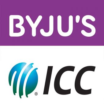 https://www.indiantelevision.com/sites/default/files/styles/340x340/public/images/tv-images/2021/02/08/byju.jpg?itok=GYuDaJIs