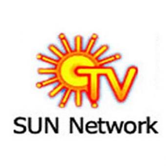 https://www.indiantelevision.com/sites/default/files/styles/340x340/public/images/tv-images/2021/02/08/sun.jpg?itok=uUUY9hLu