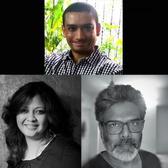https://www.indiantelevision.com/sites/default/files/styles/340x340/public/images/tv-images/2021/02/09/rashid_ahmed.jpg?itok=Nucn7xyH