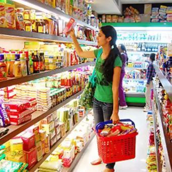 https://www.indiantelevision.com/sites/default/files/styles/340x340/public/images/tv-images/2021/02/10/supermarkets.jpg?itok=wBw5ezik