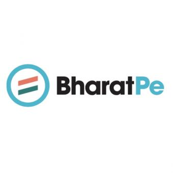 https://www.indiantelevision.com/sites/default/files/styles/340x340/public/images/tv-images/2021/02/11/bharat.jpg?itok=3VE0ZxKN