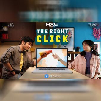 https://www.indiantelevision.com/sites/default/files/styles/340x340/public/images/tv-images/2021/02/11/mc.jpg?itok=hdg0SccB