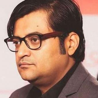 https://www.indiantelevision.com/sites/default/files/styles/340x340/public/images/tv-images/2021/02/12/arnab.jpg?itok=9LILwV8q