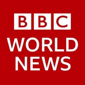 https://www.indiantelevision.com/sites/default/files/styles/340x340/public/images/tv-images/2021/02/12/bbc.jpg?itok=4aha9K8G