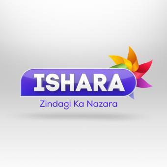 https://www.indiantelevision.com/sites/default/files/styles/340x340/public/images/tv-images/2021/02/12/ishara.jpg?itok=HazZHfR6