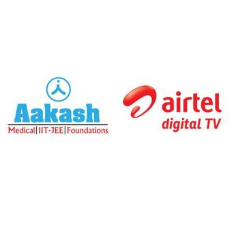 https://www.indiantelevision.com/sites/default/files/styles/340x340/public/images/tv-images/2021/02/13/airtel.jpg?itok=Sa3ZimmV