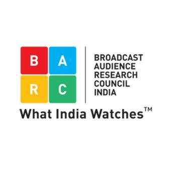 https://www.indiantelevision.com/sites/default/files/styles/340x340/public/images/tv-images/2021/02/13/barc_0.jpg?itok=vjpwabrf