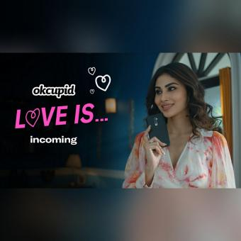 https://www.indiantelevision.com/sites/default/files/styles/340x340/public/images/tv-images/2021/02/13/img_13022021_165057_800_x_800_pixel.jpg?itok=kgETVeFS