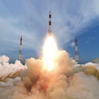 https://www.indiantelevision.com/sites/default/files/styles/340x340/public/images/tv-images/2021/02/13/isro.jpg?itok=fO0Vpu5T