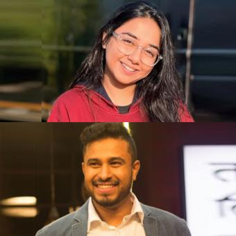 https://www.indiantelevision.com/sites/default/files/styles/340x340/public/images/tv-images/2021/02/15/abish_mathew-prajakta_koli_0.jpg?itok=8j6QFrkr