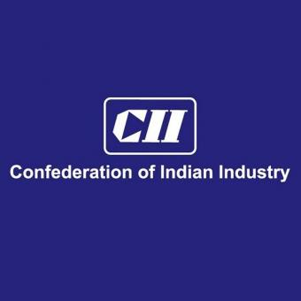 https://www.indiantelevision.com/sites/default/files/styles/340x340/public/images/tv-images/2021/02/15/cii.jpg?itok=yfBPL4La