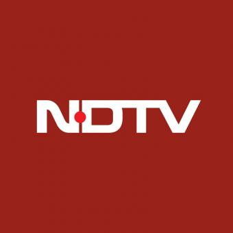 https://www.indiantelevision.com/sites/default/files/styles/340x340/public/images/tv-images/2021/02/15/ndtv.jpg?itok=1v7j9NXZ