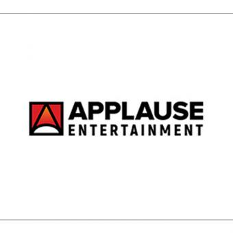 https://www.indiantelevision.com/sites/default/files/styles/340x340/public/images/tv-images/2021/02/16/applause.jpg?itok=sbmGbmOp