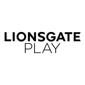 https://www.indiantelevision.com/sites/default/files/styles/340x340/public/images/tv-images/2021/02/16/lions.jpg?itok=zEmblG_C