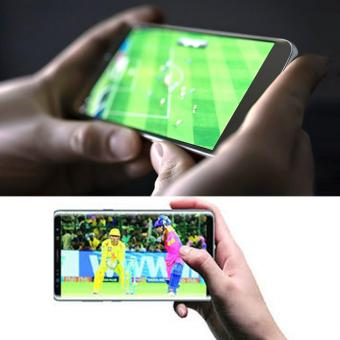 https://www.indiantelevision.com/sites/default/files/styles/340x340/public/images/tv-images/2021/02/16/live_sports.jpg?itok=D2WO2G59
