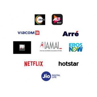 https://www.indiantelevision.com/sites/default/files/styles/340x340/public/images/tv-images/2021/02/16/online_content.jpg?itok=FQKDgsxT