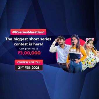 https://www.indiantelevision.com/sites/default/files/styles/340x340/public/images/tv-images/2021/02/18/rseriesmarathon.jpg?itok=9nAQ0Omt
