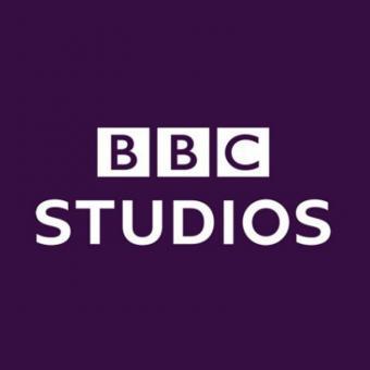 https://www.indiantelevision.com/sites/default/files/styles/340x340/public/images/tv-images/2021/02/21/bbc.jpg?itok=tmTxz0sl