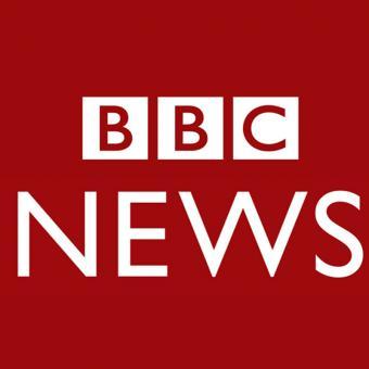 https://www.indiantelevision.com/sites/default/files/styles/340x340/public/images/tv-images/2021/02/23/bbc.jpg?itok=Q5gFZpD4
