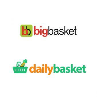 https://www.indiantelevision.com/sites/default/files/styles/340x340/public/images/tv-images/2021/02/24/bigbasket-daily_basket.jpg?itok=6-9BZ8FX