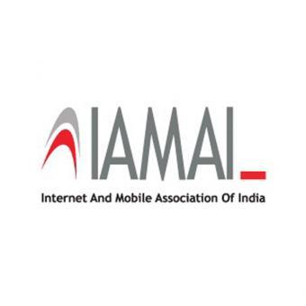 https://www.indiantelevision.com/sites/default/files/styles/340x340/public/images/tv-images/2021/02/24/iamai.jpg?itok=nzcwkcYT