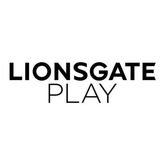 https://www.indiantelevision.com/sites/default/files/styles/340x340/public/images/tv-images/2021/02/24/lionsgate.jpg?itok=A0iOhXyn