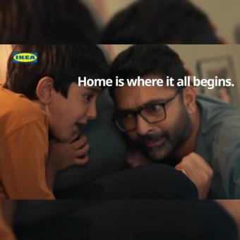 https://www.indiantelevision.com/sites/default/files/styles/340x340/public/images/tv-images/2021/02/25/ikea-800.jpg?itok=vUKpWVsH