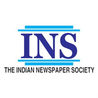 https://www.indiantelevision.com/sites/default/files/styles/340x340/public/images/tv-images/2021/02/25/ins.jpg?itok=gfSXTSlr