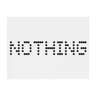 https://www.indiantelevision.com/sites/default/files/styles/340x340/public/images/tv-images/2021/02/25/nothing.jpg?itok=Tzgbpiz1