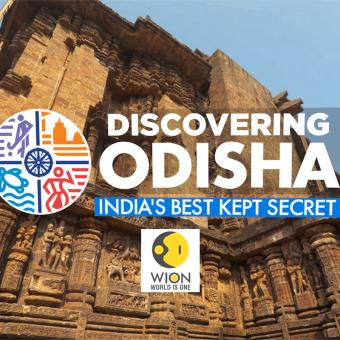 https://www.indiantelevision.com/sites/default/files/styles/340x340/public/images/tv-images/2021/02/26/dosha.jpg?itok=dd_f2lIW