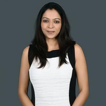 https://www.indiantelevision.com/sites/default/files/styles/340x340/public/images/tv-images/2021/02/26/sangeeta.jpg?itok=Xet5tZnj