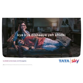 https://www.indiantelevision.com/sites/default/files/styles/340x340/public/images/tv-images/2021/02/26/tata-sky.jpg?itok=Fr97oyXo