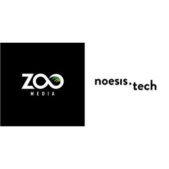 https://www.indiantelevision.com/sites/default/files/styles/340x340/public/images/tv-images/2021/02/26/zoo.jpg?itok=_eNtoWla