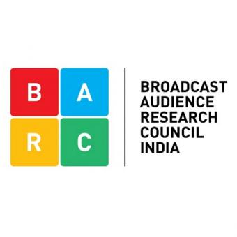 https://www.indiantelevision.com/sites/default/files/styles/340x340/public/images/tv-images/2021/02/27/barc.jpg?itok=Q3eQW8V7