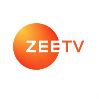 https://www.indiantelevision.com/sites/default/files/styles/340x340/public/images/tv-images/2021/02/27/zee.jpg?itok=M93K5EO5