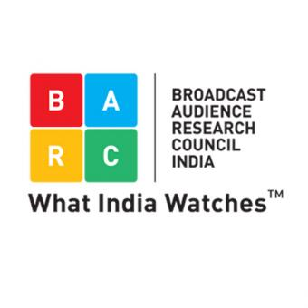 https://www.indiantelevision.com/sites/default/files/styles/340x340/public/images/tv-images/2021/03/01/barc_0.jpg?itok=qpvCKA08