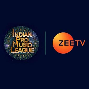 https://www.indiantelevision.com/sites/default/files/styles/340x340/public/images/tv-images/2021/03/01/zee.jpg?itok=_F5zqvjI