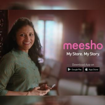 https://www.indiantelevision.com/sites/default/files/styles/340x340/public/images/tv-images/2021/03/02/meesho.jpg?itok=6oKaxZXR