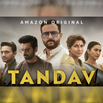 https://www.indiantelevision.com/sites/default/files/styles/340x340/public/images/tv-images/2021/03/02/tandav.jpg?itok=eD2_Hjpj