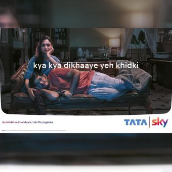 https://www.indiantelevision.com/sites/default/files/styles/340x340/public/images/tv-images/2021/03/02/tata.jpg?itok=u9UVwTjd