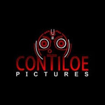 https://www.indiantelevision.com/sites/default/files/styles/340x340/public/images/tv-images/2021/03/03/cp.jpg?itok=VemeQg1C