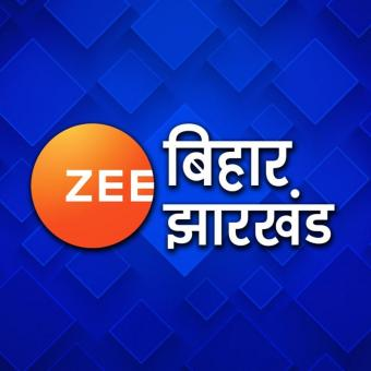 https://www.indiantelevision.com/sites/default/files/styles/340x340/public/images/tv-images/2021/03/04/zee.jpg?itok=66z2LO0k