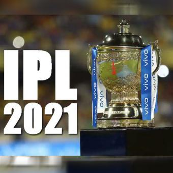 https://www.indiantelevision.com/sites/default/files/styles/340x340/public/images/tv-images/2021/03/08/ipl.jpg?itok=0VJDYLEf