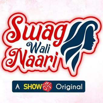 https://www.indiantelevision.com/sites/default/files/styles/340x340/public/images/tv-images/2021/03/08/naari.jpg?itok=XFq05jlk