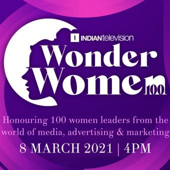 https://www.indiantelevision.com/sites/default/files/styles/340x340/public/images/tv-images/2021/03/08/wonder.jpg?itok=z8diX8OO