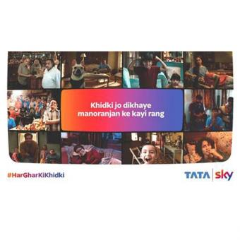 https://www.indiantelevision.com/sites/default/files/styles/340x340/public/images/tv-images/2021/03/15/tatasky.jpg?itok=fc_ou76x