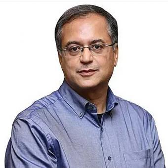 https://www.indiantelevision.com/sites/default/files/styles/340x340/public/images/tv-images/2021/03/16/ravish_kumar.jpg?itok=VrZ_5jPQ