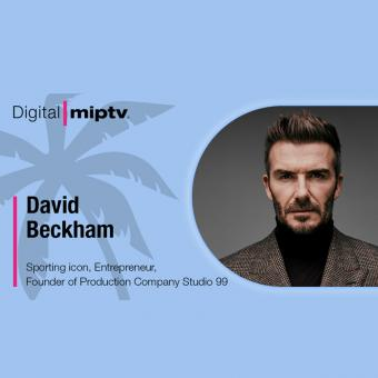 https://www.indiantelevision.com/sites/default/files/styles/340x340/public/images/tv-images/2021/03/17/david_beckham.jpg?itok=1KbuPdU6