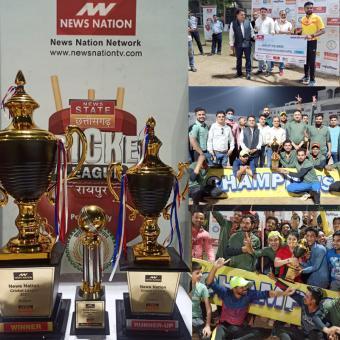 https://www.indiantelevision.com/sites/default/files/styles/340x340/public/images/tv-images/2021/03/21/cricket-league.jpg?itok=oNCBm1Yj