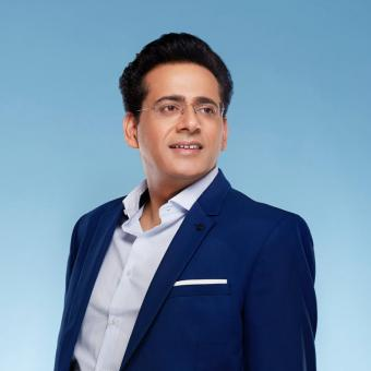 https://www.indiantelevision.com/sites/default/files/styles/340x340/public/images/tv-images/2021/03/21/rajiv-bakshi-1.jpg?itok=pfuO6KAg